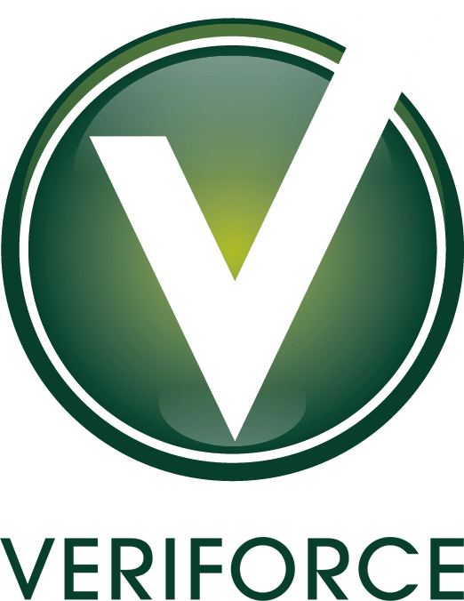 veriforce