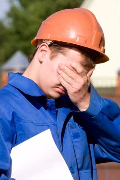 Fatigue May Be Debilitating Your Workforce – A Rigzone News Blog Article