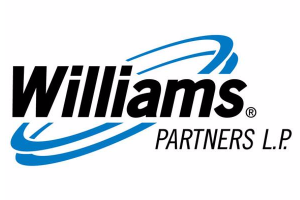 Williams Partners LP